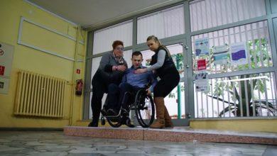 Photo of Międzynarodowy Dzień Osób Niepełnosprawnych odbędzie się na Uniwersytecie Zielonogórskim