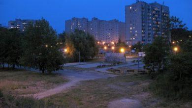 Photo of Kiedy połączenie S3 z osiedlem Pomorskim?