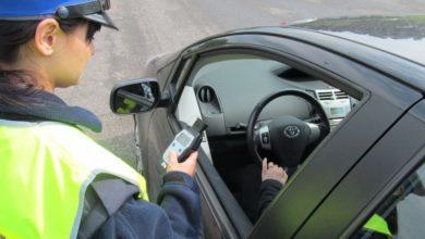 Photo of Bezpieczny i trzeźwy Nowy Rok. Policyjne zalecenia i ostrzeżenia