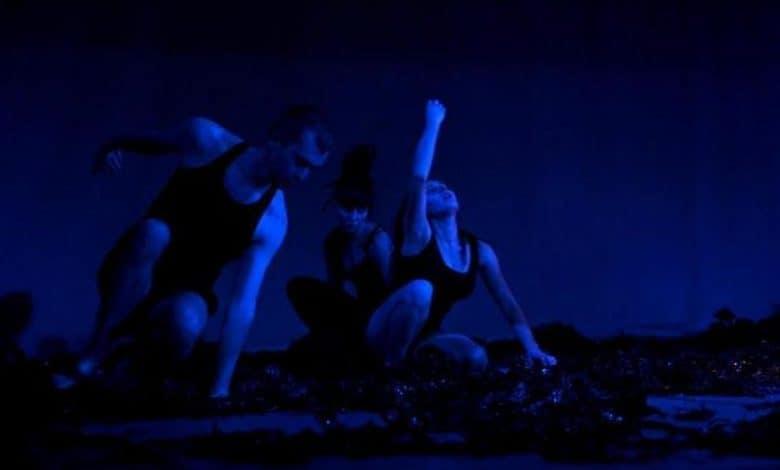 Photo of Jak pokazać patriotyzm i szczęście w tańcu? Zobacz to w teatrze!