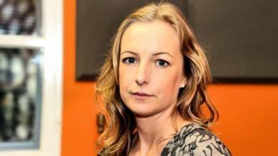Photo of Dr Opalińska: jesteśmy nieufnym społeczeństwem
