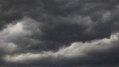 Photo of Jesienne dramaty, wiosenne radości – co jest nie tak z tą pogodą?