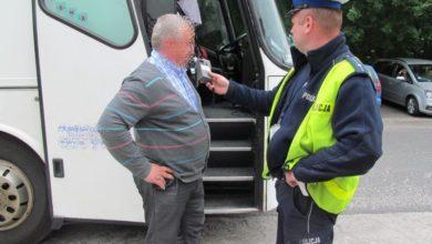 Photo of Aby synonimem ferii było bezpieczeństwo. Sprawdź, gdzie jest punkt kontroli autobusów