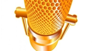Photo of Zanim chwycisz mikrofon czy kamerę – startuj w olimpiadzie!
