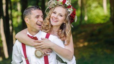 Photo of Lubuskie Targi Ślubne, czyli wszystko na ślub i wesele, aby zminimalizować stres
