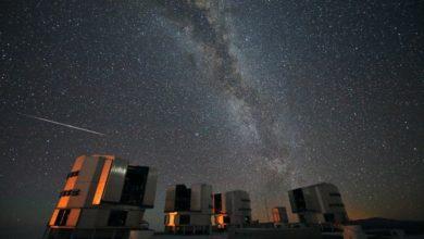 Photo of Sięgnijmy gwiazd z Planetarium Wenus! Dziś warto obserwować niebo
