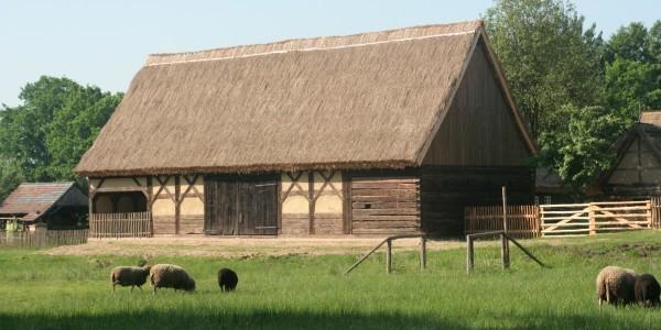 fot. www.muzeumochla.pl