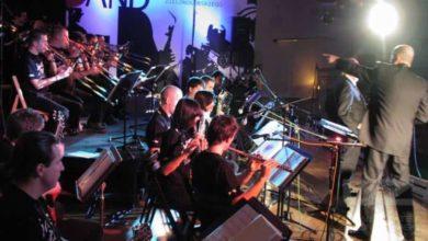 Photo of Aula UZ czeka na pierwsze takty. Usłyszymy muzyczne dyplomy