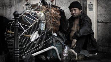 Photo of Pomóż bezdomnym na święta