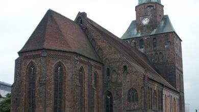Photo of Gorzowska katedra podzieliła zielonogórskich radnych na sesji