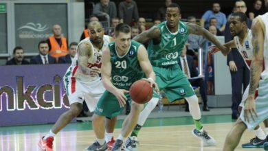 Photo of Zamojski pozostanie w Stelmecie! Co z resztą zawodników?