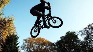 Photo of Rolki, BMXy i deskorolki – zbliża się sezon