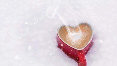 Photo of Walentynkowy Flash Mob – wielkie serce dla Zielonej Góry!