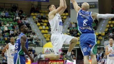 Photo of Finaliści Tauron Basket Ligi w komplecie