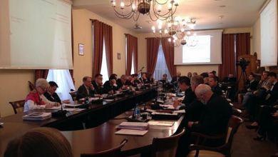 Photo of Prezydent snuł plany o Wzgórzach Piastowskich