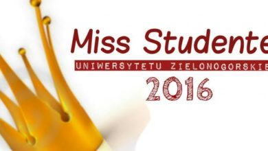 Photo of Miss i Misterzy na posterunku