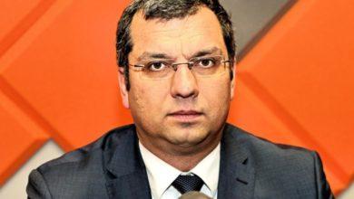 Photo of Urbaniak: Falubaz nie ma atutu własnego toru