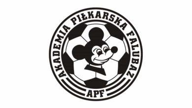 Photo of Akademia Piłkarska Falubazu drogą do kadry narodowej?