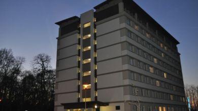 Photo of Hotele i akademiki w Lubuskiem będą miejscami izolacji
