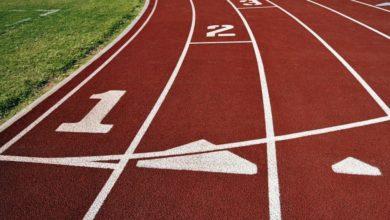 Photo of Sport to zdrowie, ale również szansa na zyskanie stypendium!