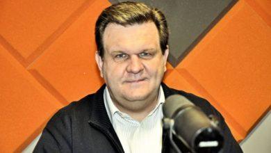 """Photo of """"Nie tylko rozwój miasta, ale również gminy"""" – Bogusław Wontor na 96FM"""