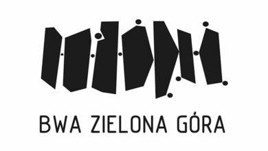 Photo of BWA z kolejnym sukcesem wśród polskich galerii