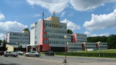 Photo of Będą zmiany dotyczące stypendiów na Uniwersytecie Zielonogórskim
