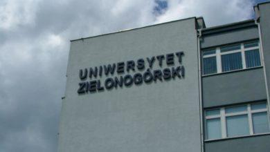 Photo of UZ coraz wyżej w rankingu uczelni akademickich i uniwersytetów
