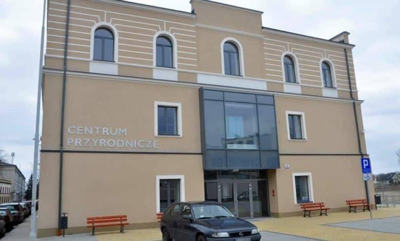 Photo of Centrum Przyrodnicze zaprasza na wystawy z czystej natury!