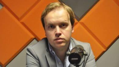 Photo of Ustawa 2.0 okiem naukowca i politologa