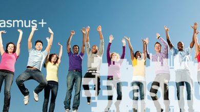 """Photo of ,,Doświadczenie, które dużo zmieniło w moim życiu"""", czyli Erasmus+ w praktyce"""