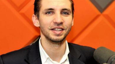 """Photo of Gryko: kampania? Jedna wielka """"napierdzielanka"""""""