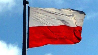 Photo of Flaga, godło i hymn – jak zachować godną postawę wobec symboli?