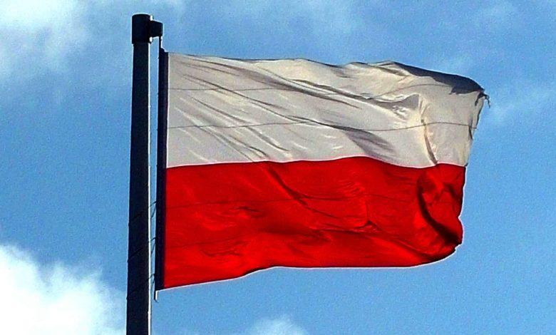 Photo of Dzień Niepodległości w Zielonej Górze: główne obchody na Placu Matejki