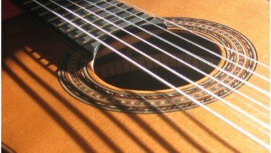 Photo of Kamerton – kuźnia instrumentalistów