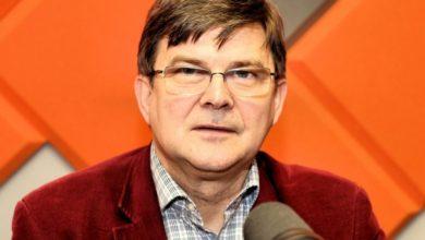 Photo of Minister Materna uspokaja: Izba Skarbowa zostaje!