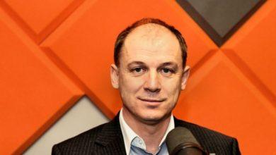 Photo of Kaliszuk złamał ustawę antykorupcyjną? Oświadczenie wiceprezydenta