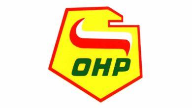 Photo of Dzień zawodów artystycznych w OHP