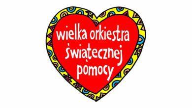 Photo of Wielka Orkiestra w klubie