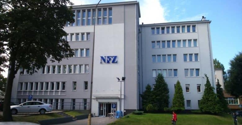 Photo of NFZ premiuje placówki medyczne za wystawianie e-skierowań