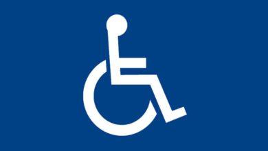 Photo of Potrzebni asystenci osób z niepełnosprawnością. Miasto stara się o pieniądze z rządu