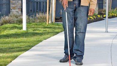 Photo of Więcej z PFRON-u dla powiatów za wsparcie osób z niepełnosprawnościami
