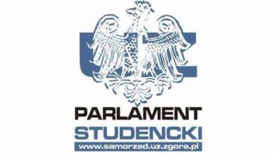Photo of Zmiana warty w Parlamencie Studenckim. Będą duże zmiany?
