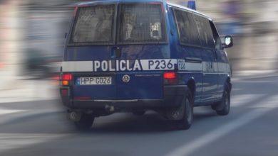 Photo of Niebezpieczne przejście na Waryńskiego. Budziński: przesuńmy je!