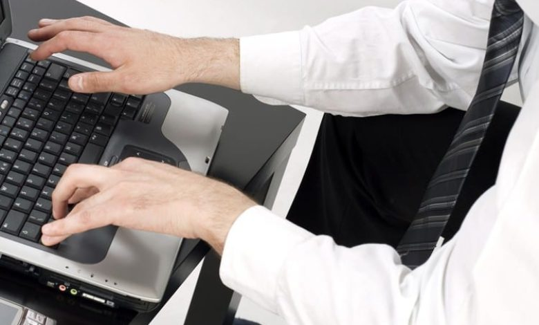 Photo of Którędy do wymarzonej pracy? Doradca zawodowy pomaga wytyczyć ścieżkę