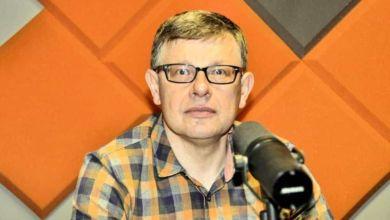 Photo of Prof. Macała: inwestować po to, by zatrzymać młodych