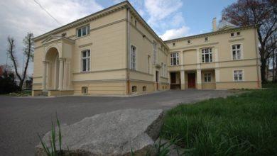 Photo of Lubuskiekultura.pl z nowymi usługami. Będą aplikacje dla artystów