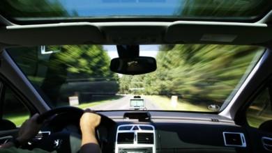 Photo of Miliony na nowe inwestycje w drogi. Do wykonania – 60 projektów
