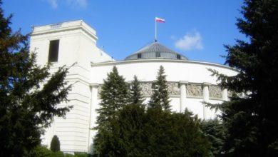 Photo of Karty odkryte. Kto do Sejmu? Kto do Senatu?