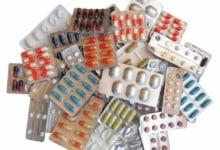 Photo of Czy cukrzycy są bezpieczni? Lekarze apelują: zażywajcie metforminę bez obaw